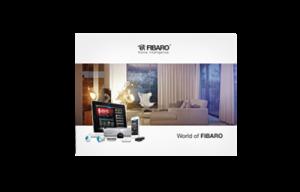 fibaro-plaquette